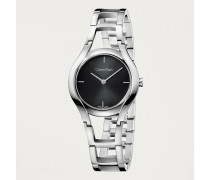 Armbanduhr - Calvin Klein Class