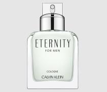 Eternity Cologne for Him - 50 ml - Eau de Toilette