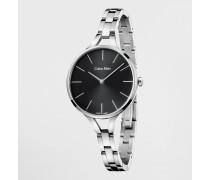 Armbanduhr - Calvin Klein Graphic