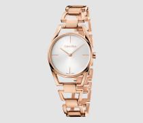 Armbanduhr - Calvin Klein Dainty