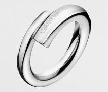 Ring - Calvin Klein Scent