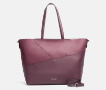 Mittelgroße Staple Tote-Bag