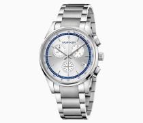 Armbanduhr - CALVIN KLEIN Completion