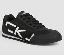 Matte Sneakers