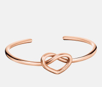 Armreif - Calvin Klein Charming