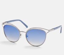 Sonnenbrille Katzenauge CK2158S