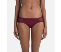 Bikini-Slip - Sculpted