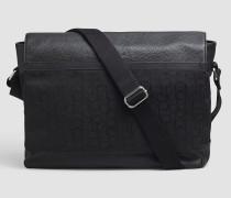 Messenger-Bag
