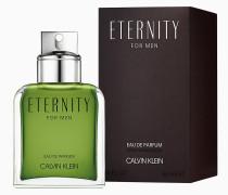 Eternity Men - 50ml - Eau de Parfum