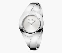 Armbanduhr - Calvin Klein Sensual