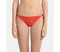 Bikinihose - Core Solids