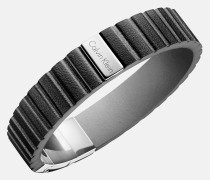 Armband - Calvin Klein Plate