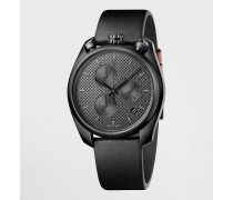 Armbanduhr - Calvin Klein Control