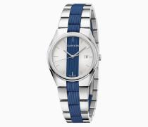 Armbanduhr - CALVIN KLEIN Contrast