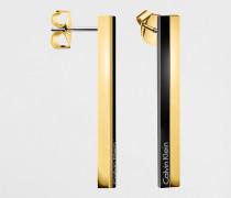 Ohrringe - Calvin Klein Gorgeous
