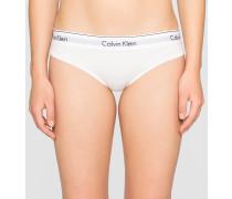 Bikini-Slip - Modern Cotton