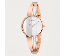 Armbanduhr - Calvin Klein Drift