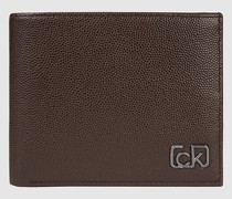 Portemonnaie mit RFID-Schutz