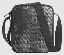 Kleine Crossbody Bag