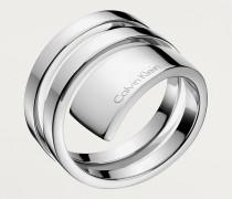 Ring - Calvin Klein Beyond