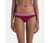 Bikini-Slip - Customized Stretch