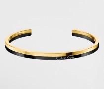 Offenen Armreif - Calvin Klein Gorgeous