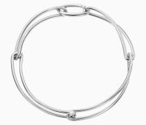 Halsband - CALVIN KLEIN Unified