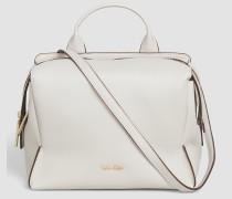 Medium Satchel-Bag