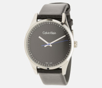 Armbanduhr - Calvin Klein Steadfast