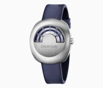 Armbanduhr  - Calvin Klein Glimpse