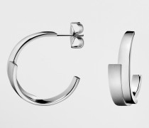 Ohrringe - Calvin Klein Intense
