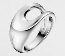 Ring - Calvin Klein Shade