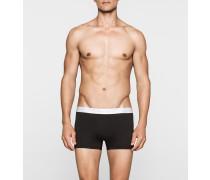 Shorts - Liquid Stretch