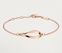 Armband - Calvin Klein Light