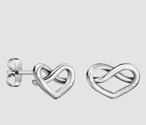 Ohrringe - Calvin Klein Charming