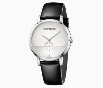 Armbanduhr - CALVIN KLEIN Established