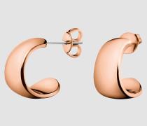 Ohrringe - Calvin Klein Informal