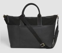 Große Tote-Bag