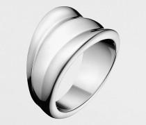 Ring - Calvin Klein Glorious