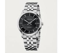 Armbanduhr - Calvin Klein Infinite