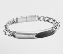 Armband - Calvin Klein Audacious