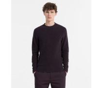 Merino-Wollsweater