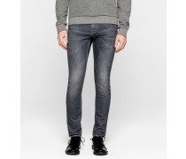 Slim-Straight-Jeans