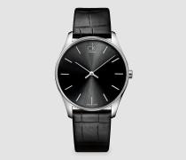 Armbanduhr - Calvin Klein Classic