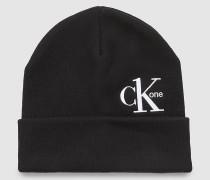 Mütze - CK ONE
