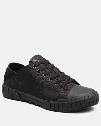 Calvin Klein Herren Sneakers aus Nylon