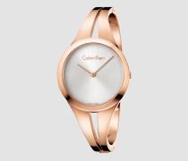 Armbanduhr - Calvin Klein Addict