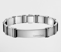 Armband - Calvin Klein Invigorate