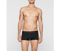 Hüft-Shorts - Iron Strength