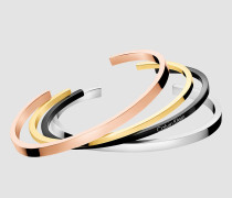 Offener Armreif - Calvin Klein Gorgeous